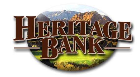 St George Utah Banks